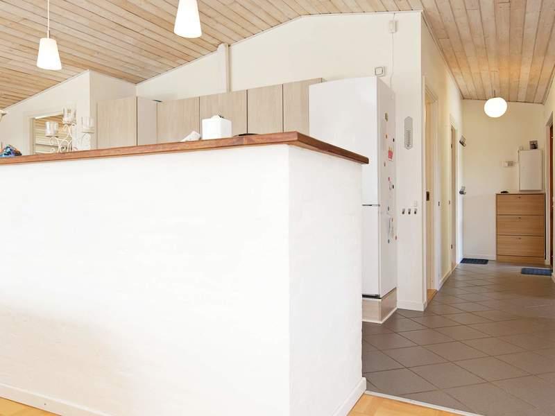 Zusatzbild Nr. 04 von Ferienhaus No. 71708 in Ebeltoft