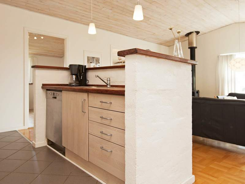 Zusatzbild Nr. 05 von Ferienhaus No. 71708 in Ebeltoft