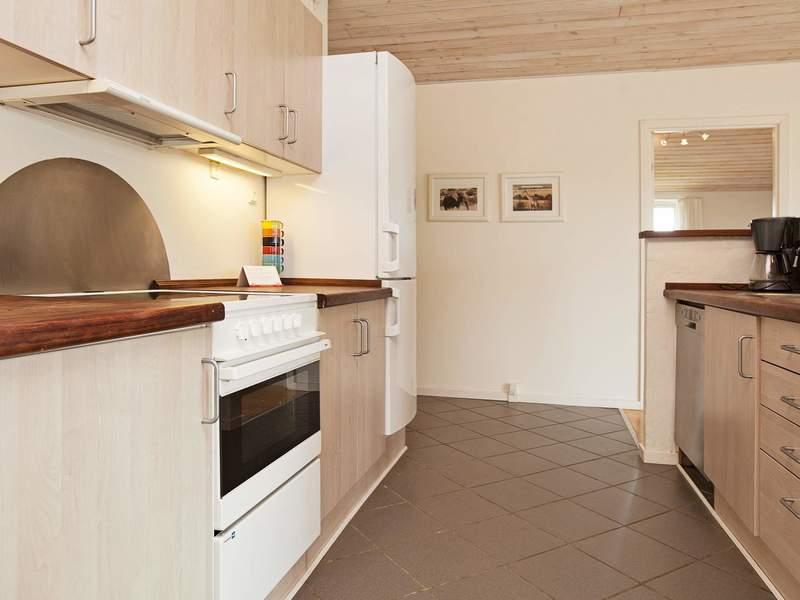 Zusatzbild Nr. 06 von Ferienhaus No. 71708 in Ebeltoft