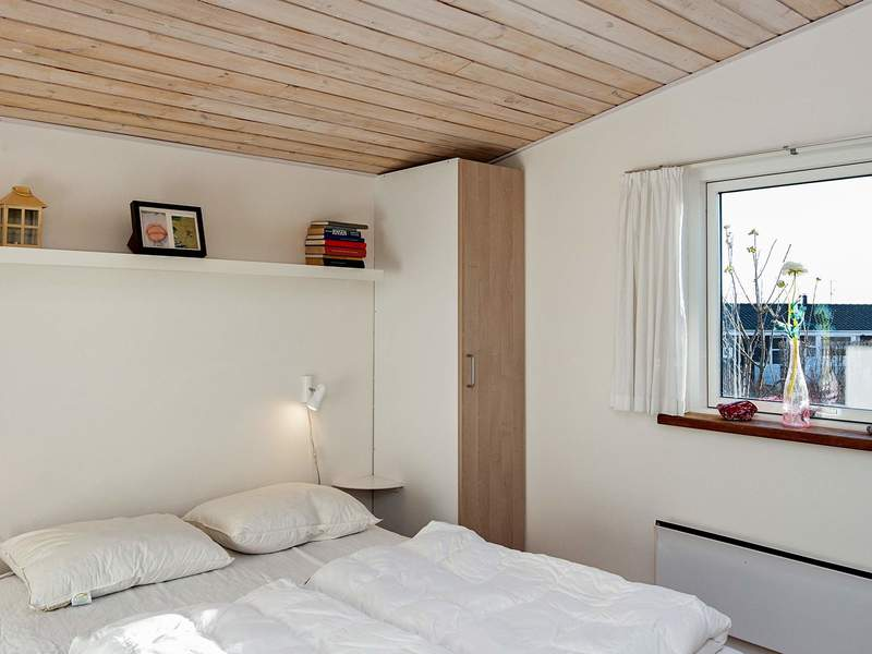 Zusatzbild Nr. 07 von Ferienhaus No. 71708 in Ebeltoft