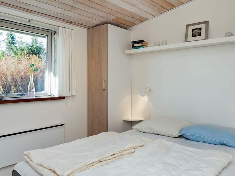 Zusatzbild Nr. 08 von Ferienhaus No. 71708 in Ebeltoft