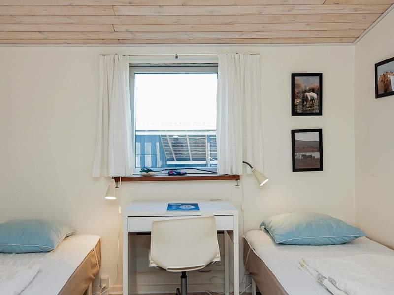 Zusatzbild Nr. 09 von Ferienhaus No. 71708 in Ebeltoft