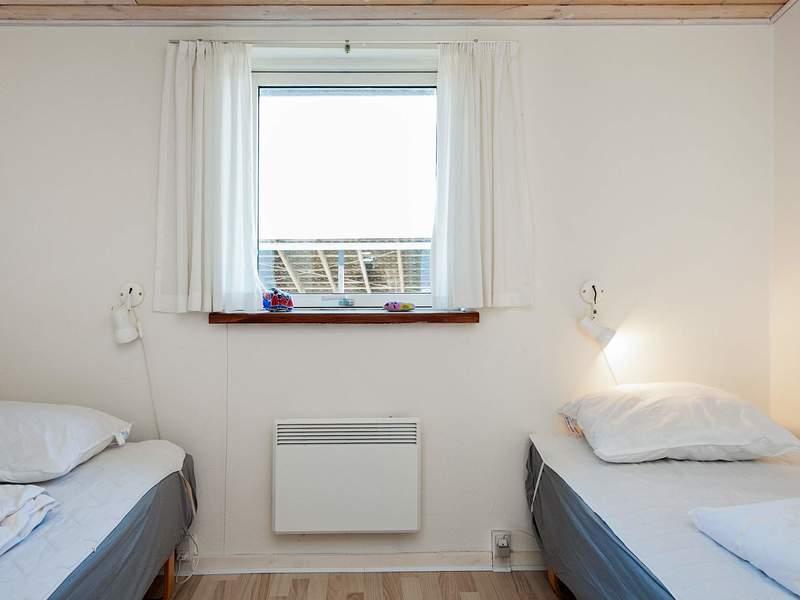Zusatzbild Nr. 10 von Ferienhaus No. 71708 in Ebeltoft
