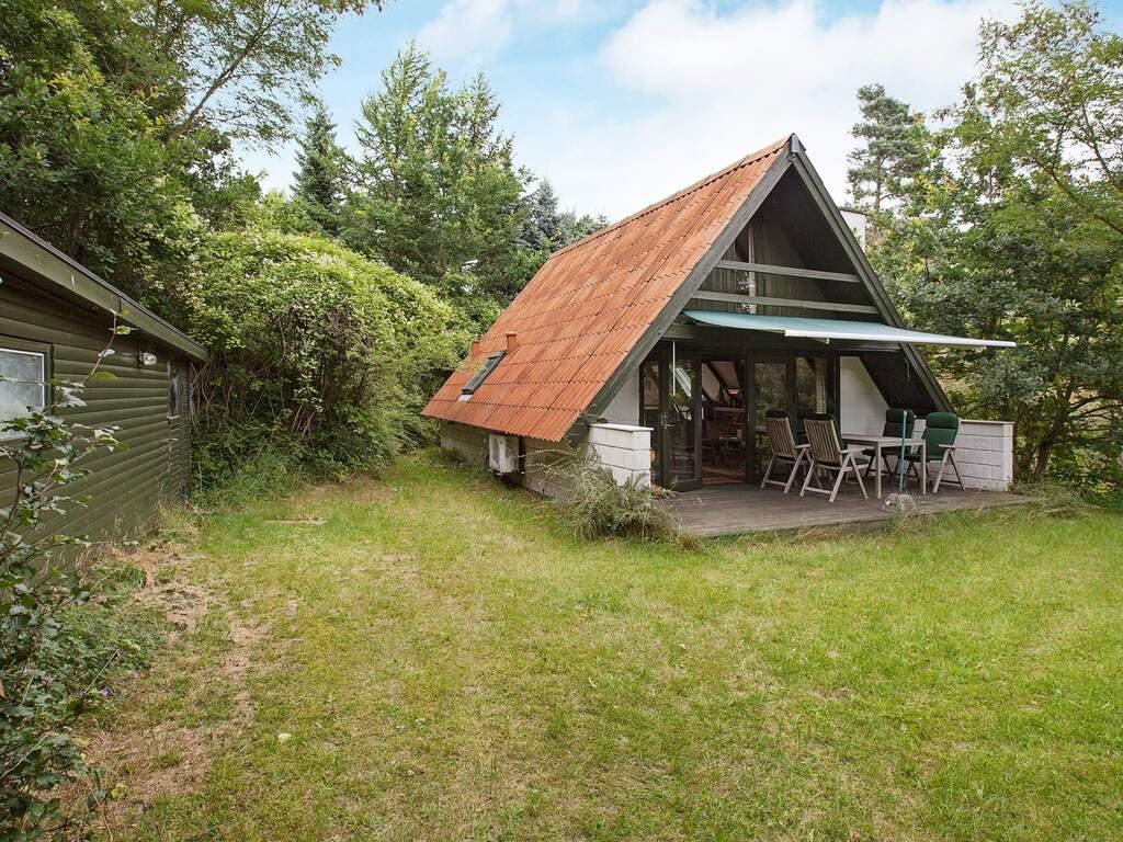 Detailbild von Ferienhaus No. 71717 in Ebeltoft
