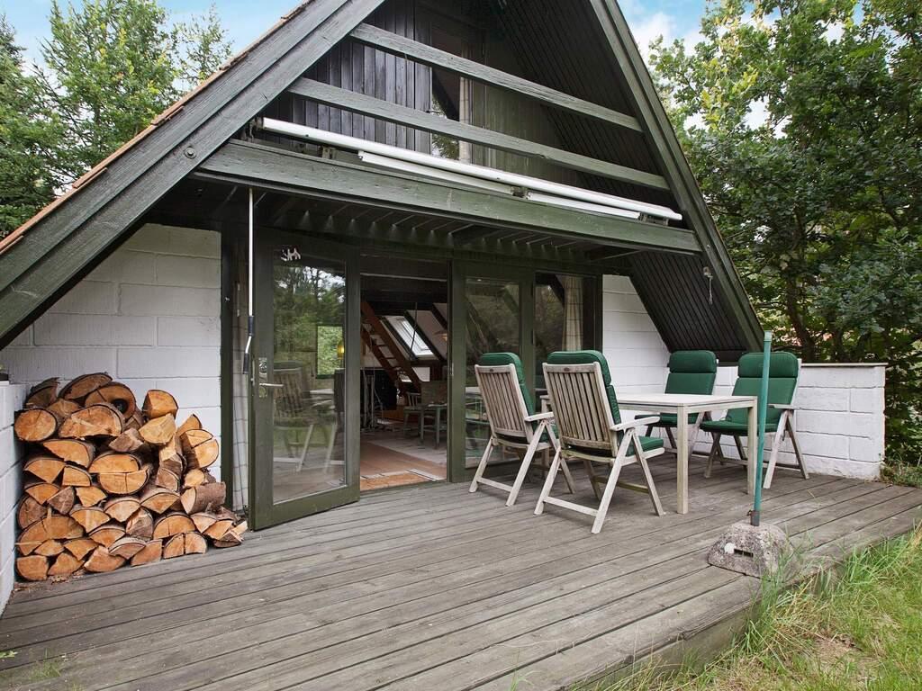 Umgebung von Ferienhaus No. 71717 in Ebeltoft