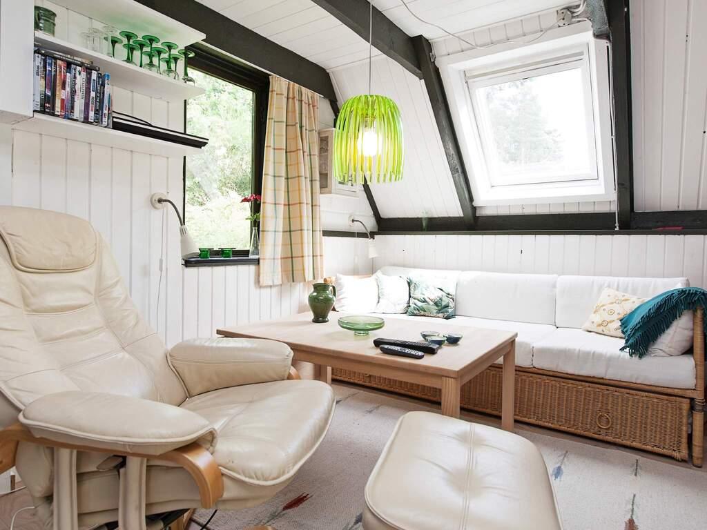 Zusatzbild Nr. 01 von Ferienhaus No. 71717 in Ebeltoft