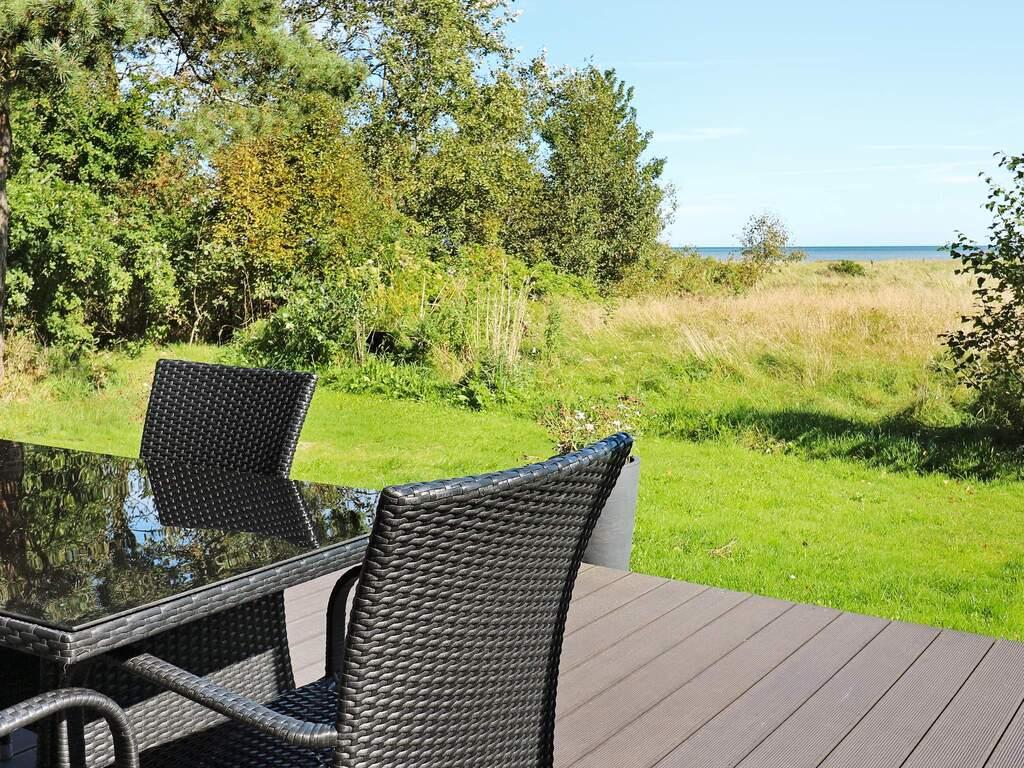 Umgebung von Ferienhaus No. 71720 in Hadsund