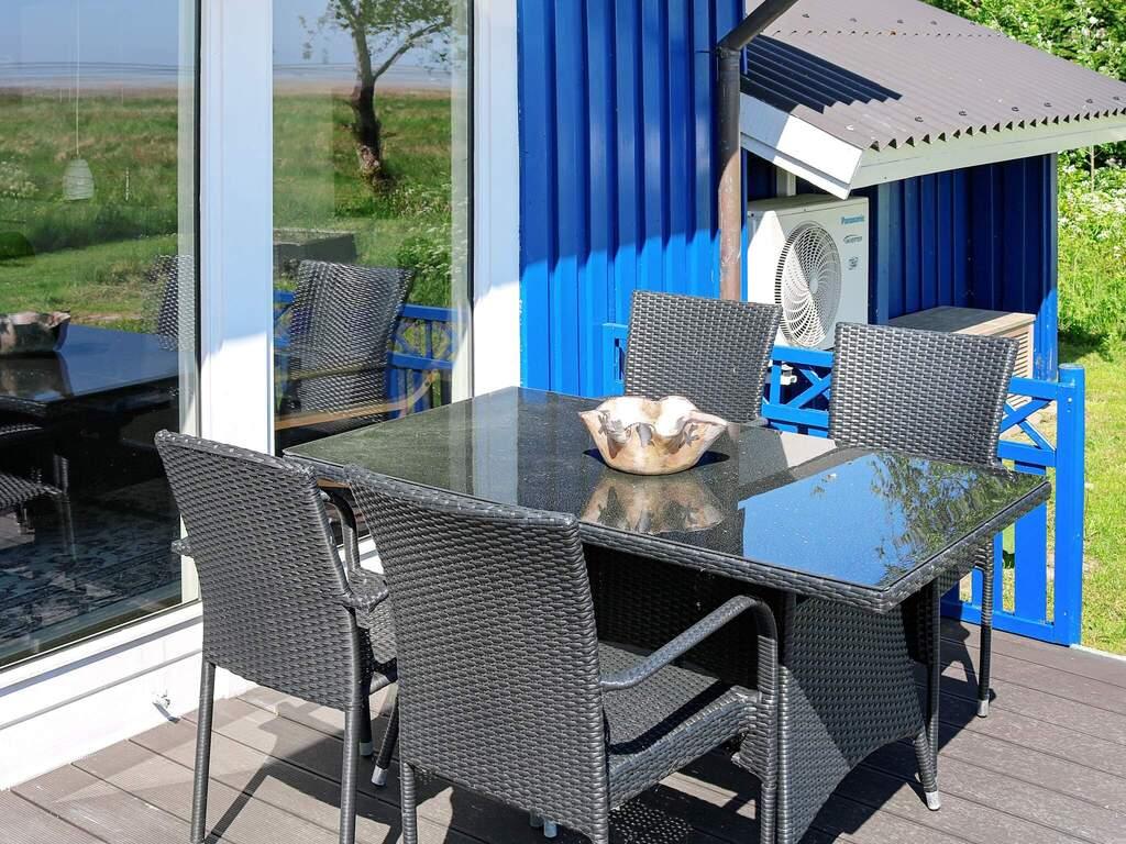 Zusatzbild Nr. 01 von Ferienhaus No. 71720 in Hadsund