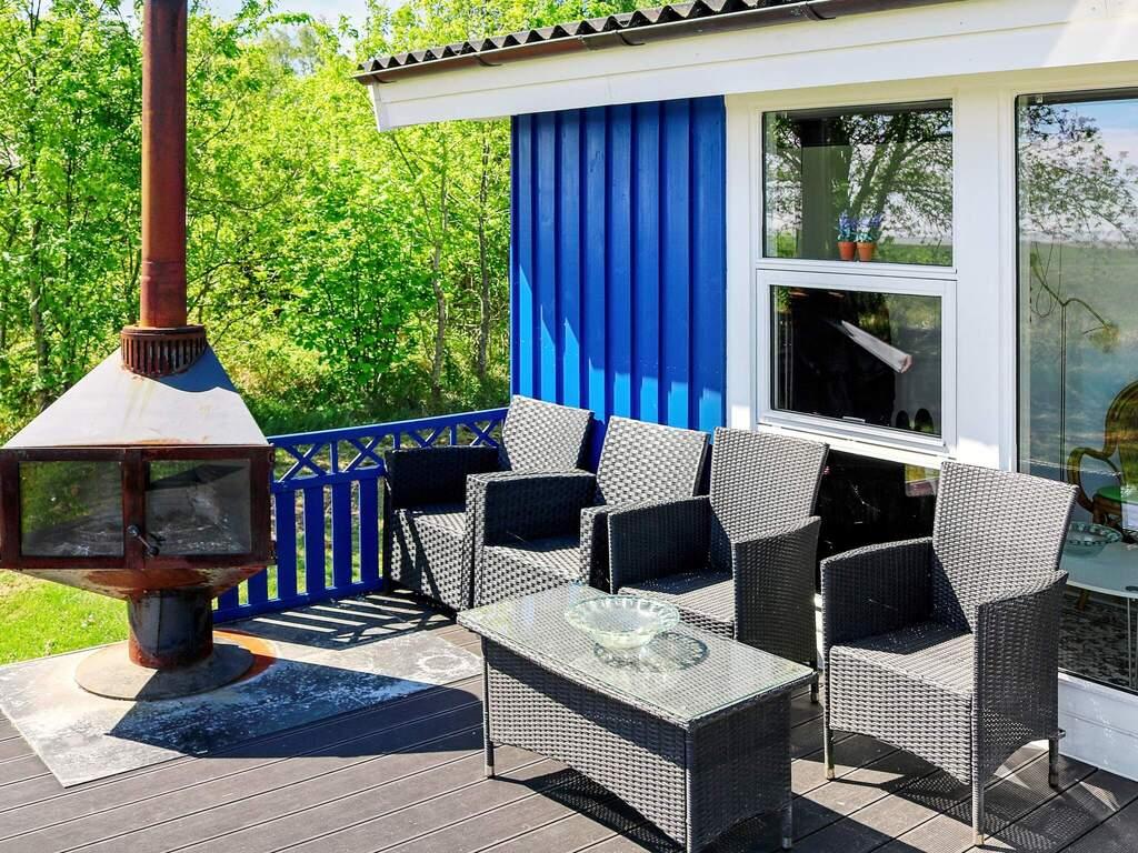 Zusatzbild Nr. 02 von Ferienhaus No. 71720 in Hadsund