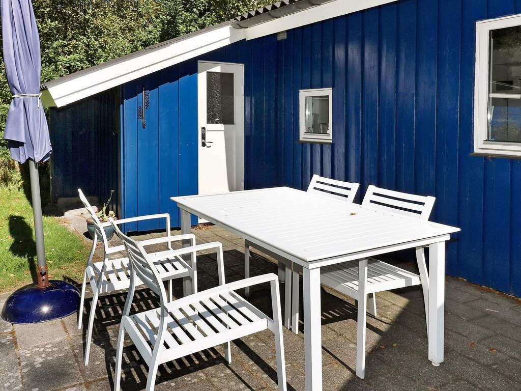 Zusatzbild Nr. 03 von Ferienhaus No. 71720 in Hadsund