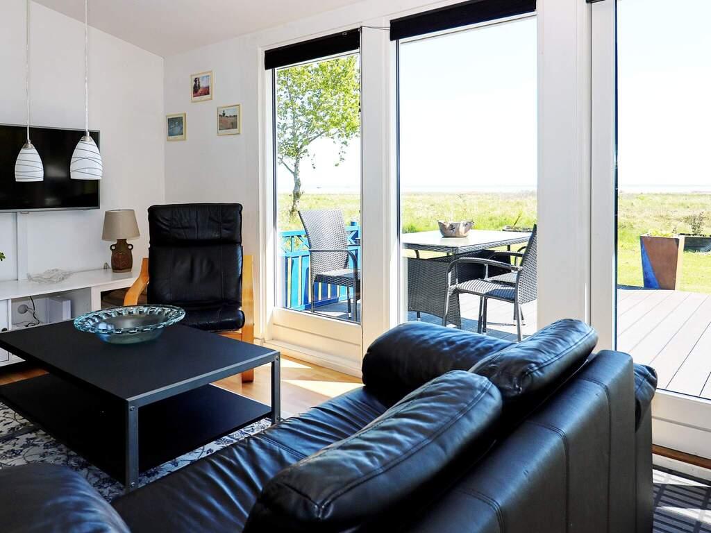 Zusatzbild Nr. 05 von Ferienhaus No. 71720 in Hadsund