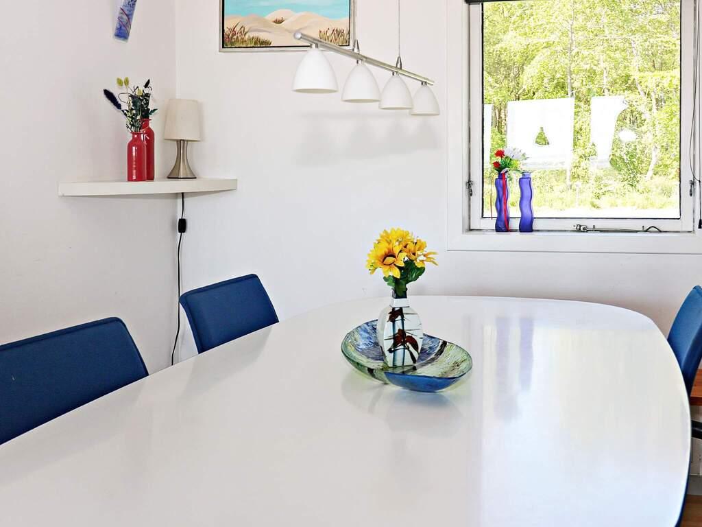 Zusatzbild Nr. 07 von Ferienhaus No. 71720 in Hadsund