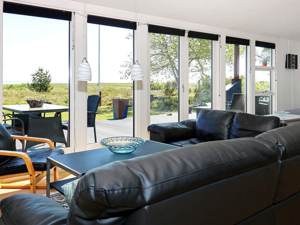 Zusatzbild Nr. 08 von Ferienhaus No. 71720 in Hadsund