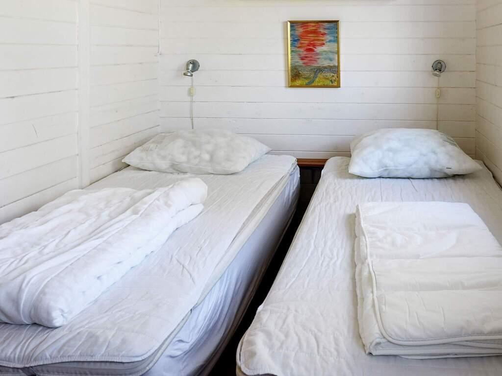Zusatzbild Nr. 10 von Ferienhaus No. 71720 in Hadsund