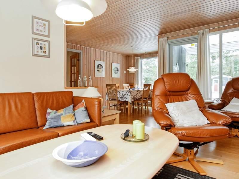 Zusatzbild Nr. 02 von Ferienhaus No. 71724 in Løkken