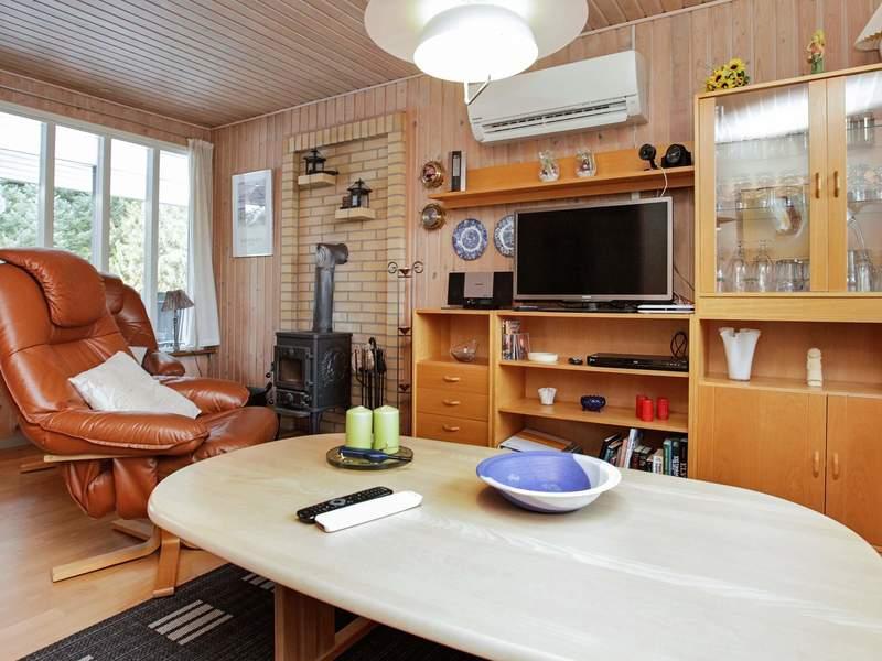 Zusatzbild Nr. 03 von Ferienhaus No. 71724 in Løkken