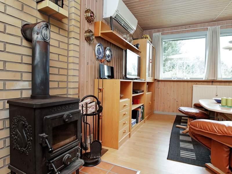 Zusatzbild Nr. 05 von Ferienhaus No. 71724 in Løkken