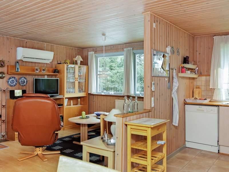 Zusatzbild Nr. 06 von Ferienhaus No. 71724 in Løkken