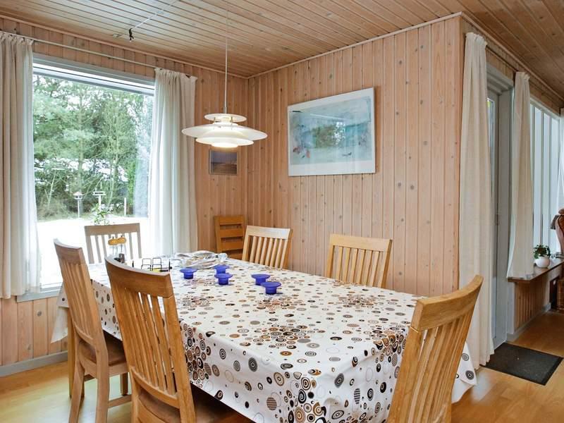 Zusatzbild Nr. 07 von Ferienhaus No. 71724 in Løkken
