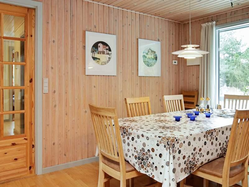 Zusatzbild Nr. 08 von Ferienhaus No. 71724 in Løkken