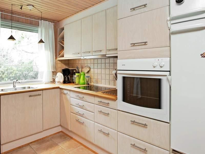 Zusatzbild Nr. 09 von Ferienhaus No. 71724 in Løkken