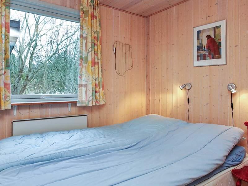 Zusatzbild Nr. 10 von Ferienhaus No. 71724 in Løkken