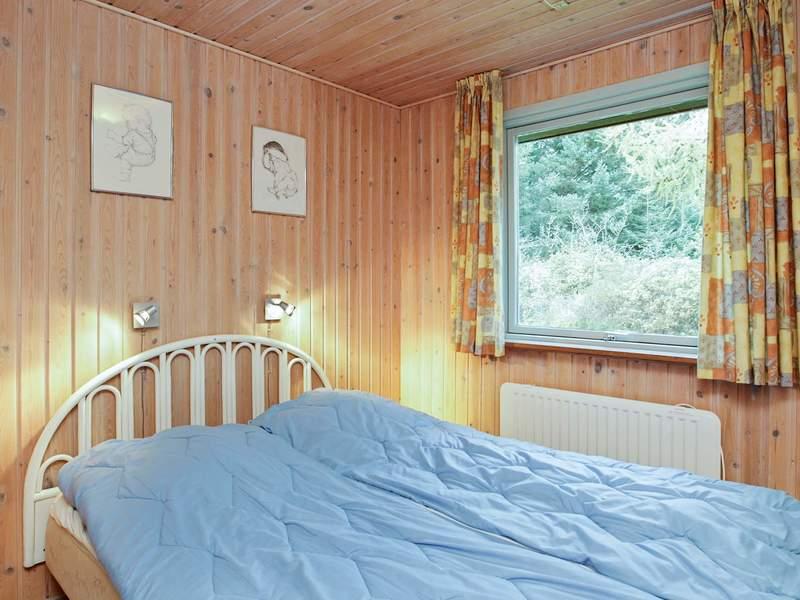 Zusatzbild Nr. 11 von Ferienhaus No. 71724 in Løkken