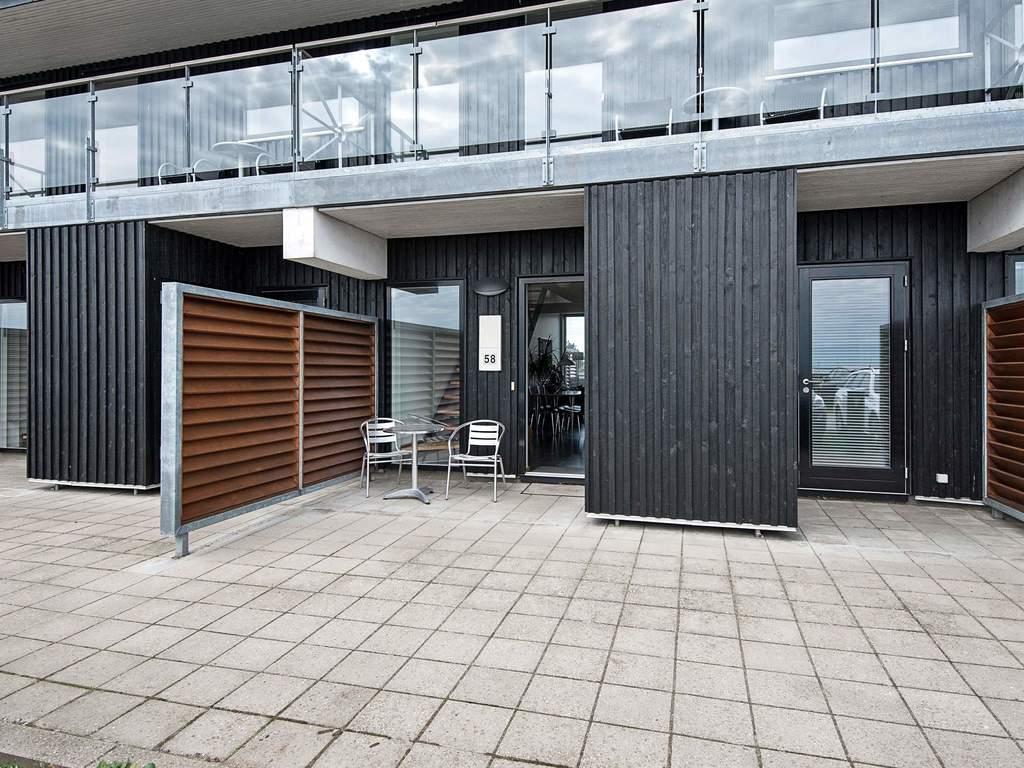 Detailbild von Ferienhaus No. 71725 in Rømø