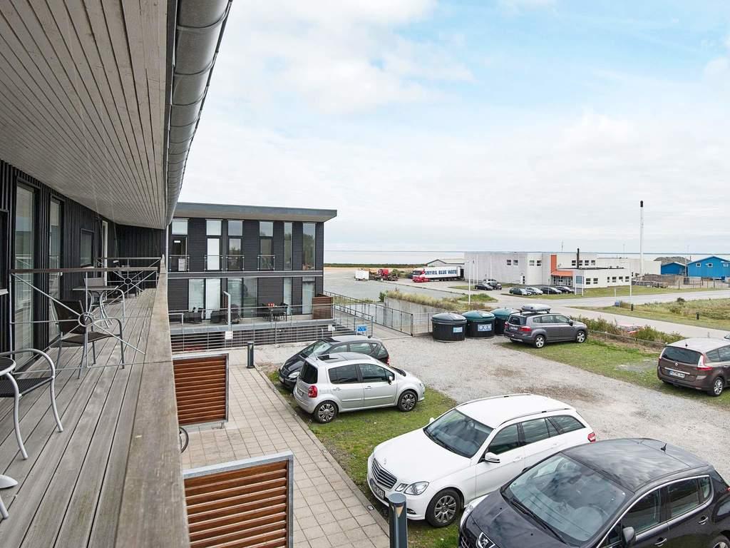 Umgebung von Ferienhaus No. 71725 in Rømø