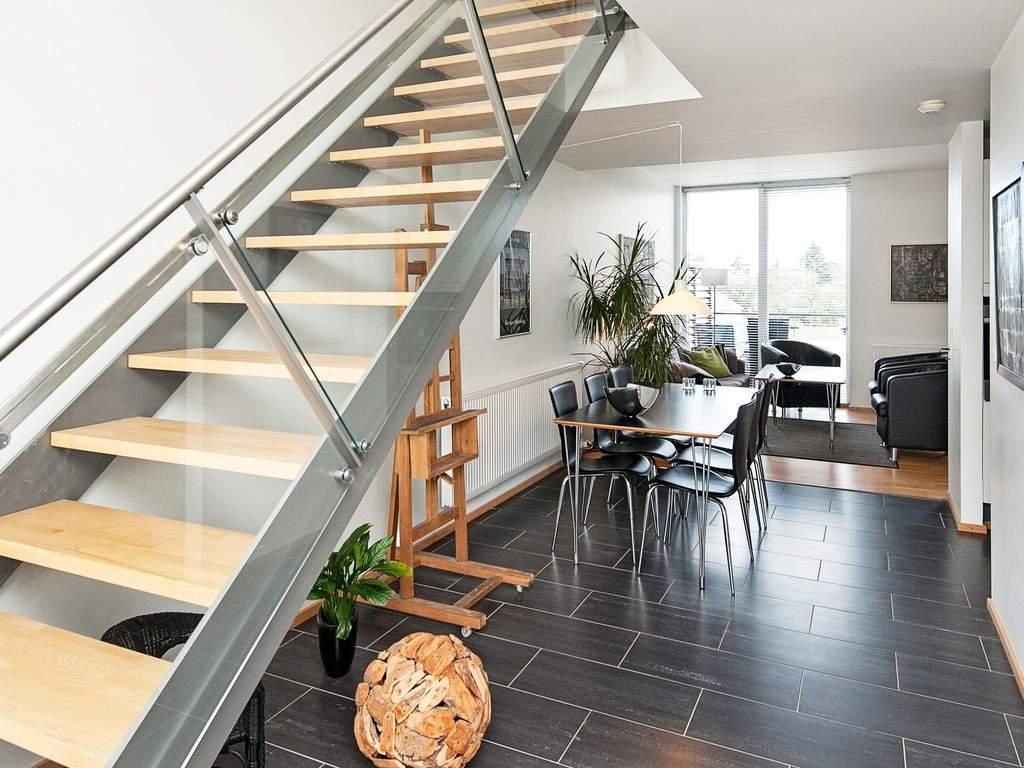 Zusatzbild Nr. 01 von Ferienhaus No. 71725 in Rømø