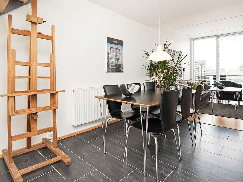 Zusatzbild Nr. 02 von Ferienhaus No. 71725 in Rømø