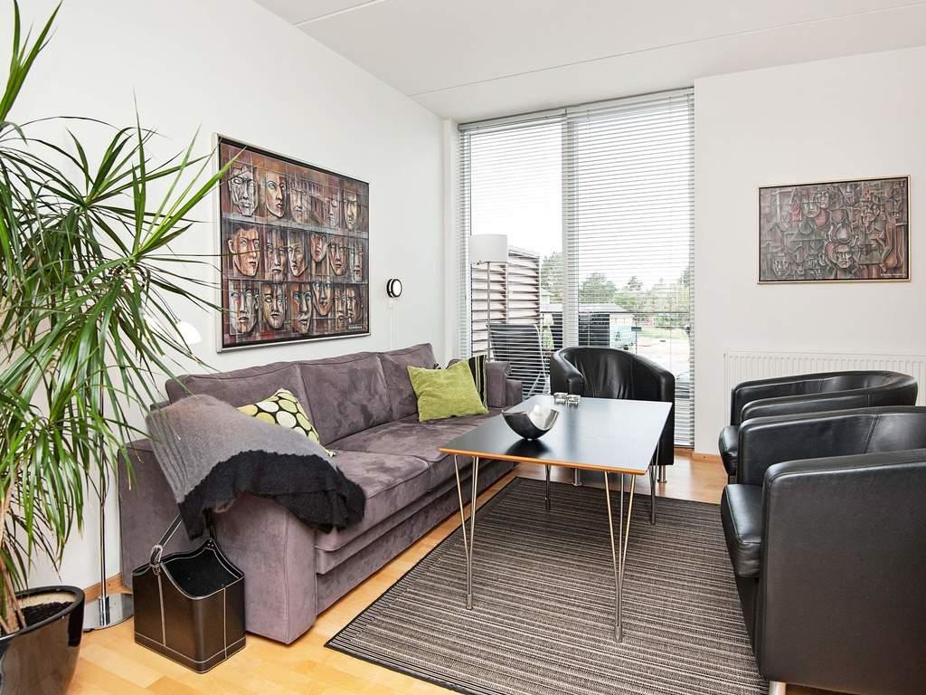 Zusatzbild Nr. 06 von Ferienhaus No. 71725 in Rømø