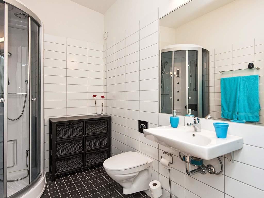 Zusatzbild Nr. 12 von Ferienhaus No. 71725 in Rømø
