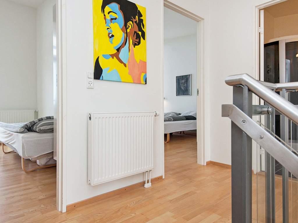 Zusatzbild Nr. 13 von Ferienhaus No. 71725 in Rømø