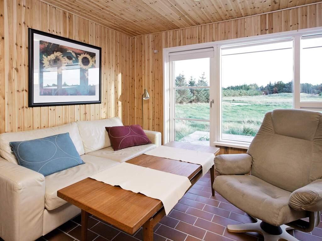 Zusatzbild Nr. 08 von Ferienhaus No. 71700 in Thisted
