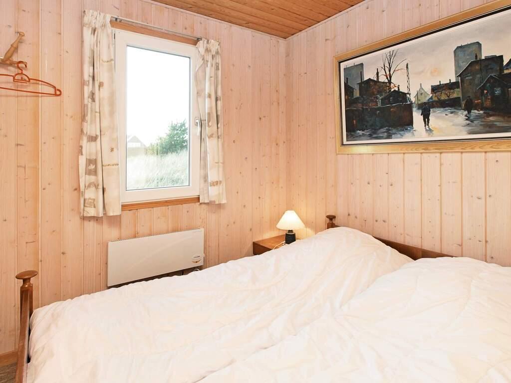 Zusatzbild Nr. 11 von Ferienhaus No. 71700 in Thisted