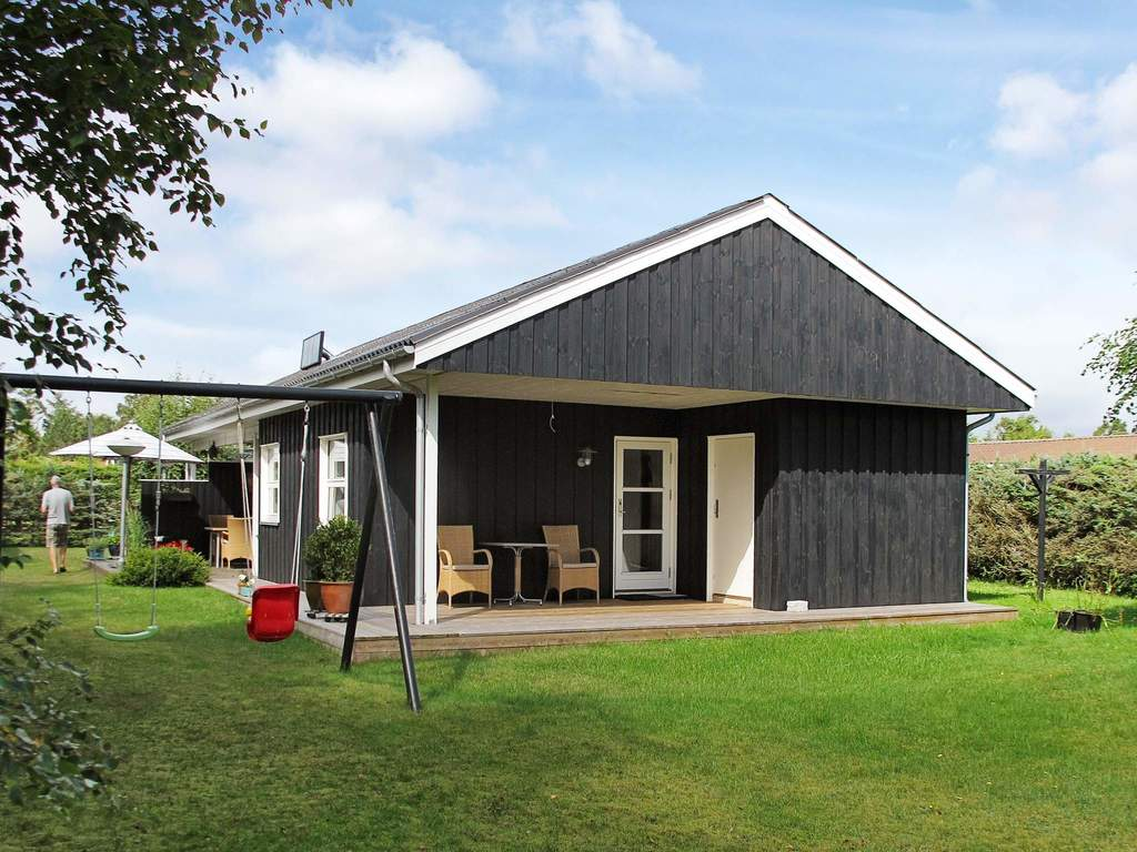 Zusatzbild Nr. 06 von Ferienhaus No. 71701 in Hals