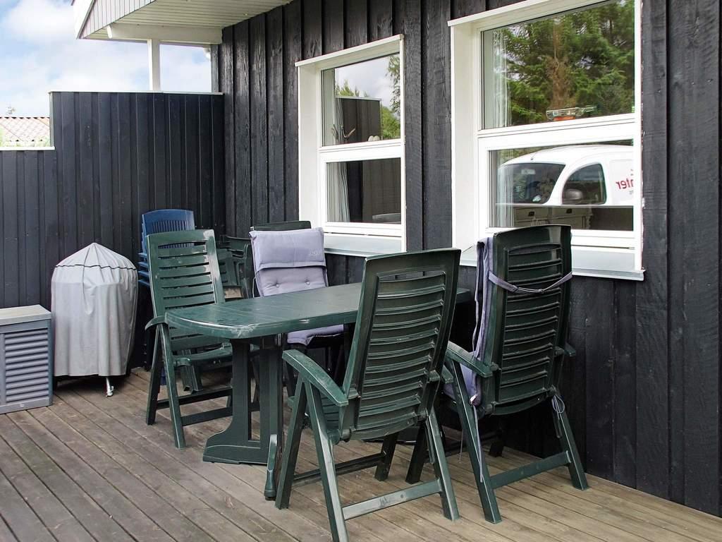 Zusatzbild Nr. 08 von Ferienhaus No. 71701 in Hals