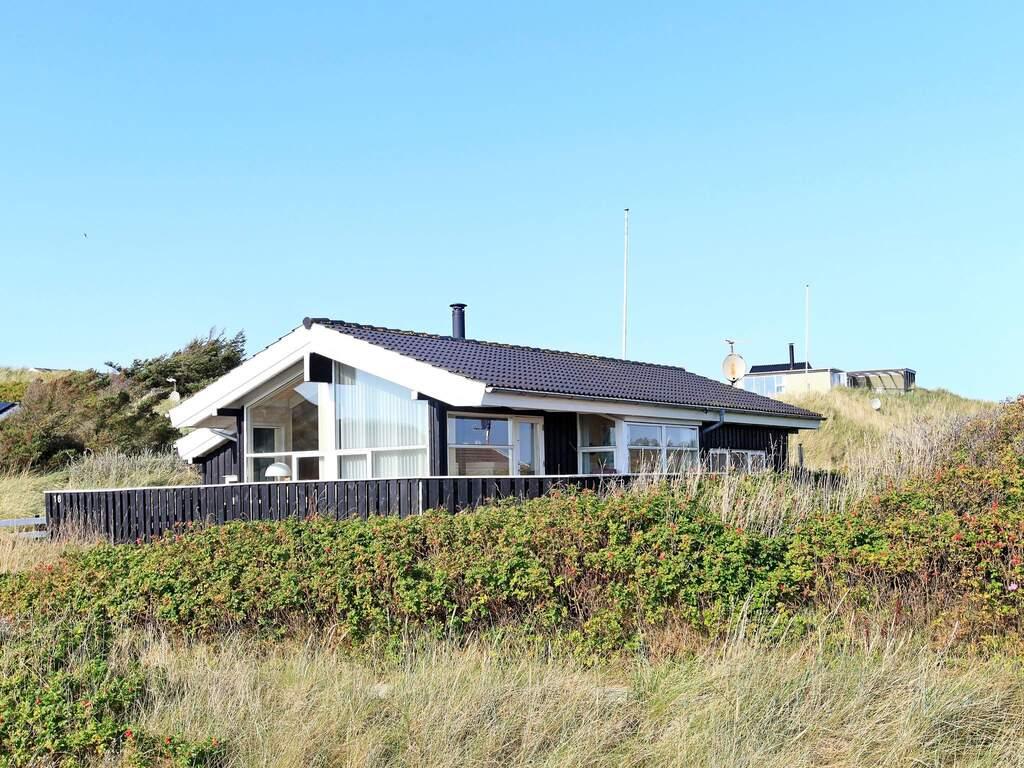 Detailbild von Ferienhaus No. 71706 in Løkken