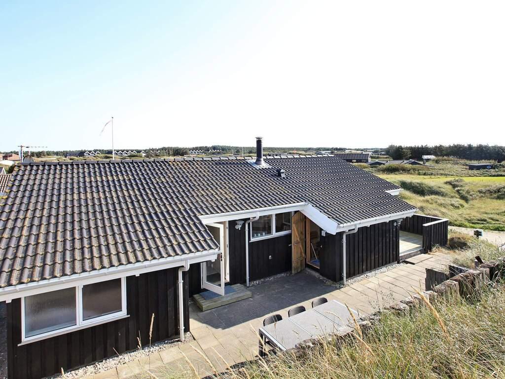 Zusatzbild Nr. 01 von Ferienhaus No. 71706 in Løkken