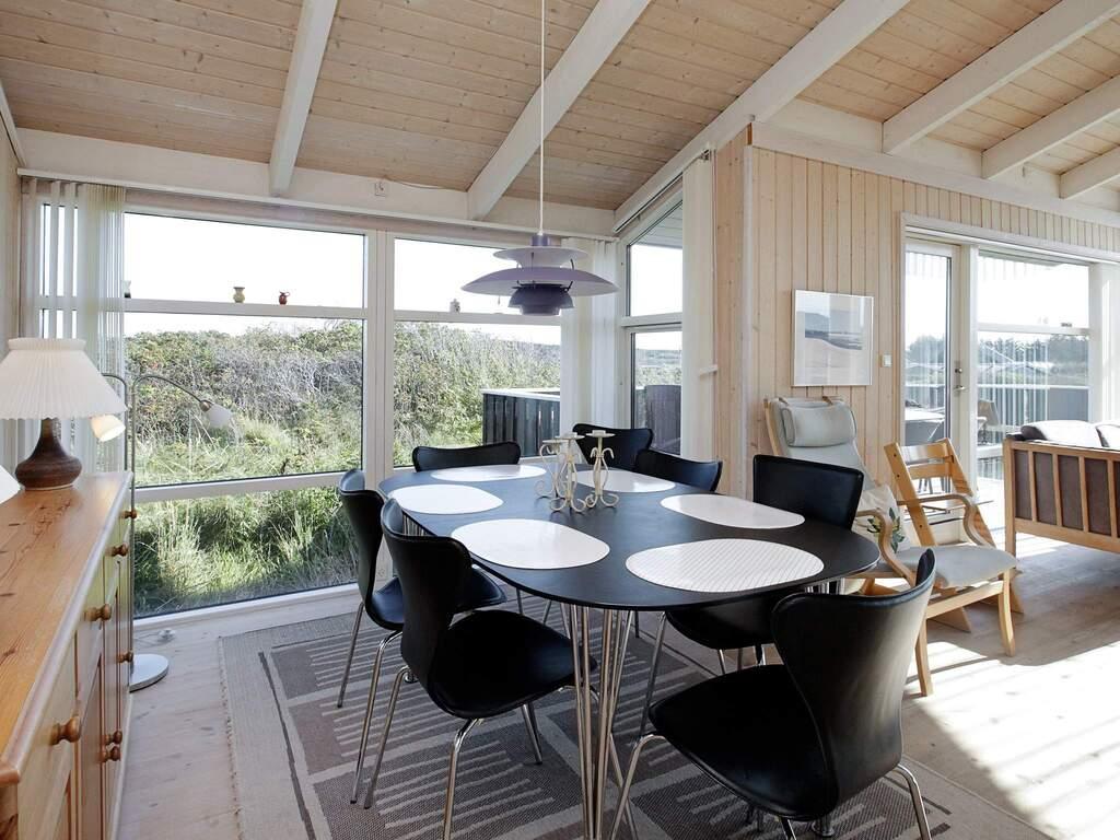 Zusatzbild Nr. 03 von Ferienhaus No. 71706 in Løkken