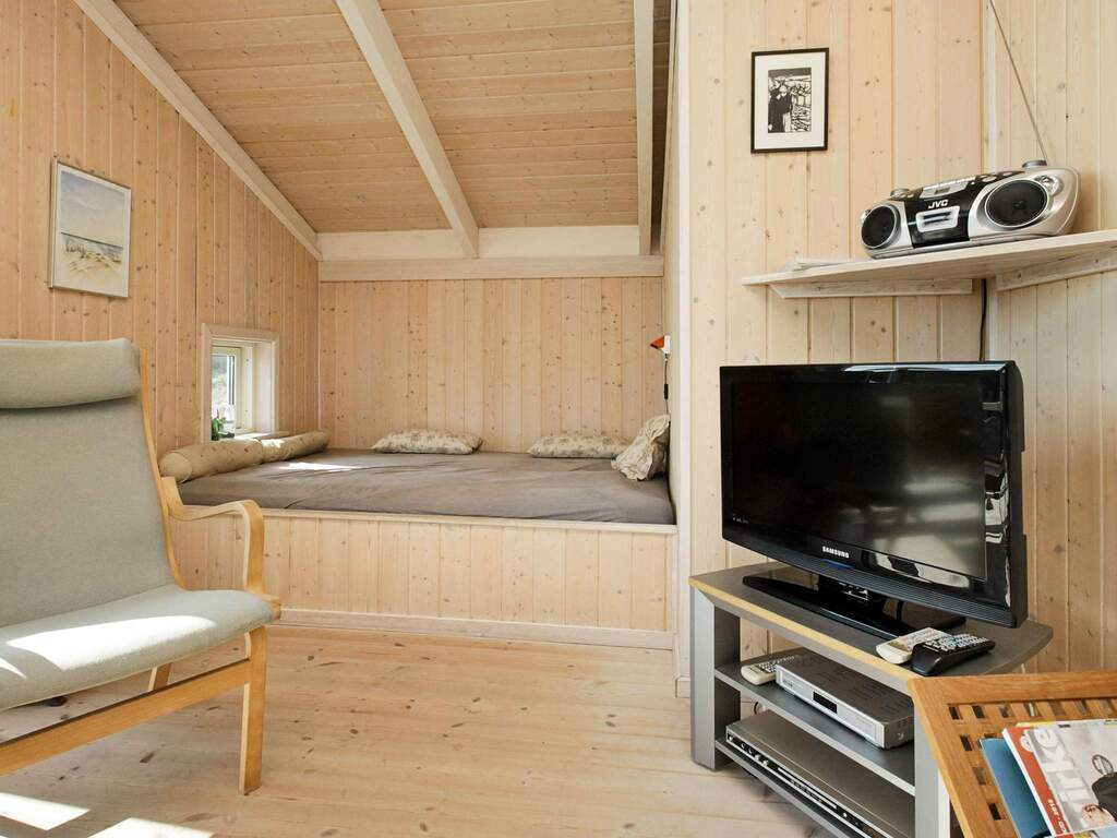 Zusatzbild Nr. 07 von Ferienhaus No. 71706 in Løkken