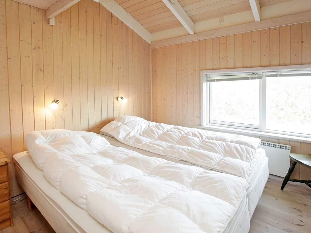 Zusatzbild Nr. 08 von Ferienhaus No. 71706 in Løkken