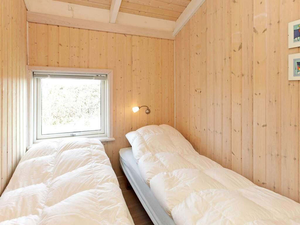 Zusatzbild Nr. 09 von Ferienhaus No. 71706 in Løkken