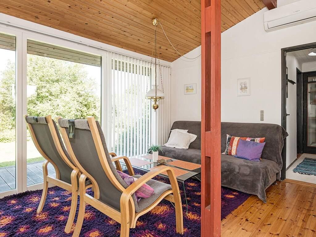 Zusatzbild Nr. 01 von Ferienhaus No. 71709 in Rønde