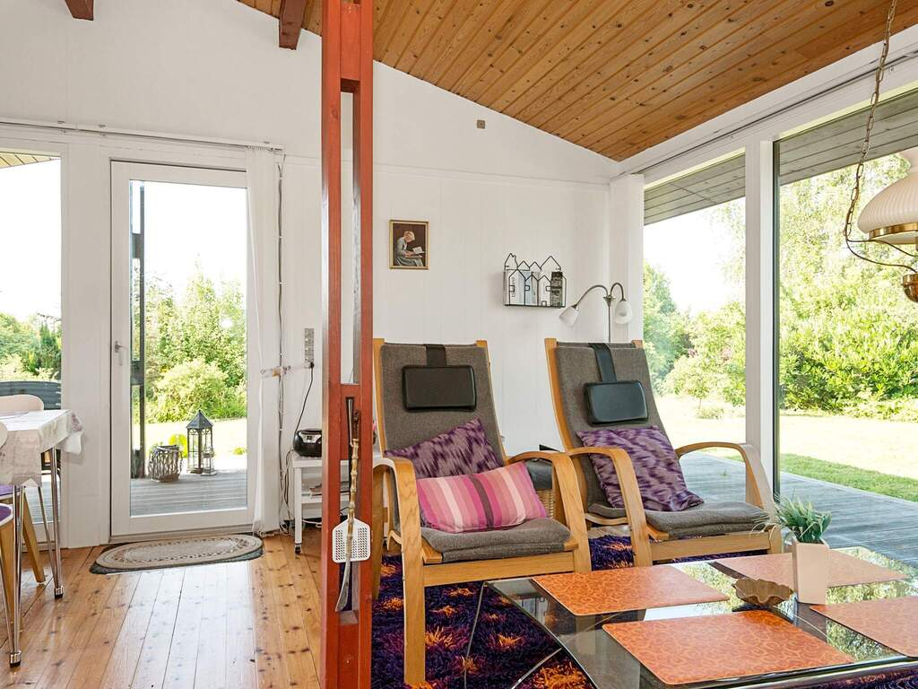 Zusatzbild Nr. 03 von Ferienhaus No. 71709 in Rønde