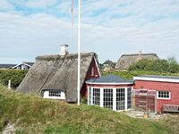Ferienhaus No. 71726 in Fanø in Fanø - kleines Detailbild