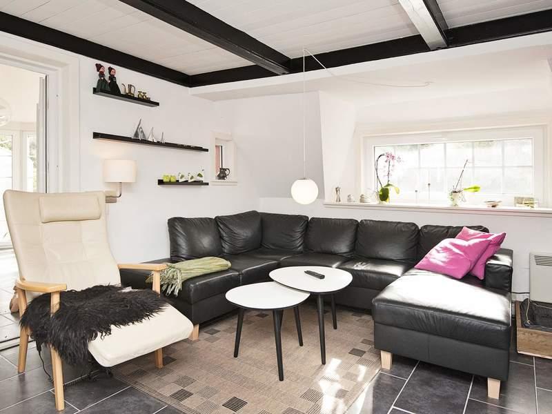 Zusatzbild Nr. 04 von Ferienhaus No. 71726 in Fanø
