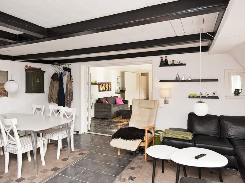 Zusatzbild Nr. 05 von Ferienhaus No. 71726 in Fanø