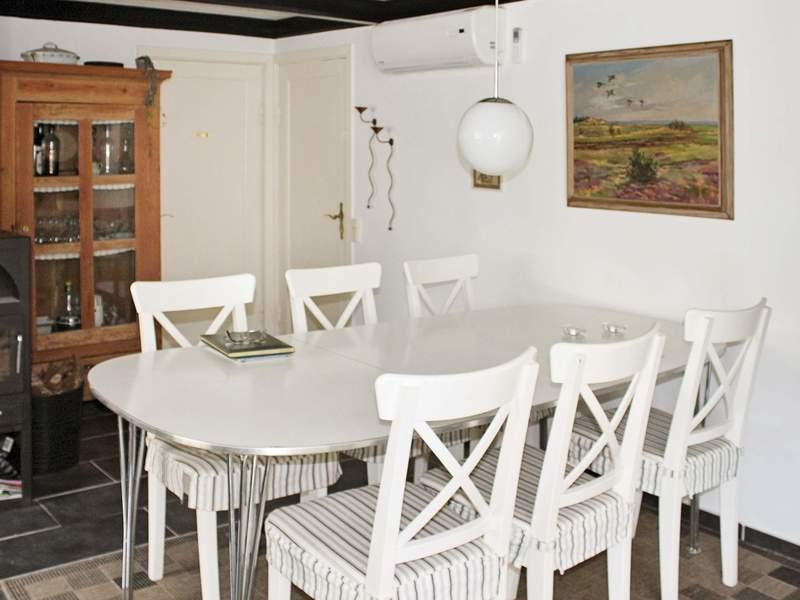 Zusatzbild Nr. 08 von Ferienhaus No. 71726 in Fanø